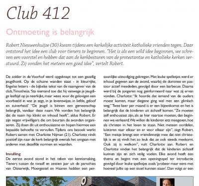 Club412-uitstraling-1